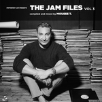 Various/Mousse T: The Jam Files Vol 3