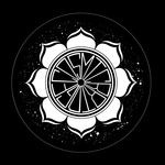 Om Unit Presents: Cosmology Vol 3
