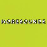 Moresounds EP