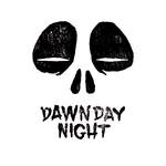 Dawn Day Night EP