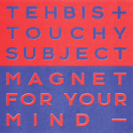 Magnet For Your Mind