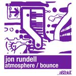 Atmosphere/Bounce
