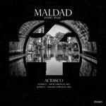 MALDAD