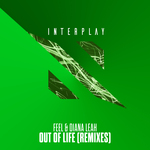 Out Of Life (Remixes)