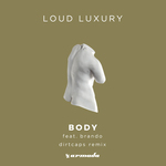 Body (Dirtcaps Remix)