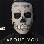 Raul Arribas: About You
