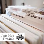 Jazz Hop Dreams (Sample Pack WAV)