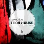Selective: Tech House Vol 13