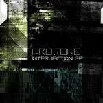 PRO.TONE - Interjection (Front Cover)
