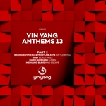 Yin Yang Anthems 13/Part 2