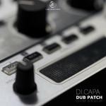 Dub Patch