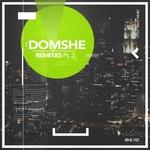Remixes Pt 2