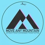 Move Any Mountain