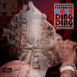 Ding Ding (DJ Beloved Remix) (feat Omar)