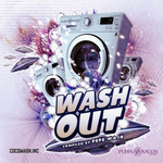 VARIOUS - Wash Out (Front Cover)