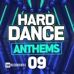 Various: Hard Dance Anthems Vol 09