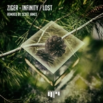 Infinity/Lost