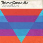Voyage Libre