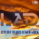 Lad Electro Travel Compilation