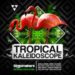 Singomakers: Tropical Kaleidoscope (Sample Pack WAV/APPLE/LIVE/REASON)