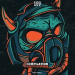 The Underground Festival Compilation Vol 3