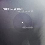 Renatha (Remixes II)
