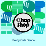 Ten Different/Levantine/Hp Vince: Pretty Girls Dance