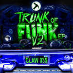 Trunk Of Funk V2 EP