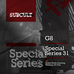 SUB CULT Special Series EP 31