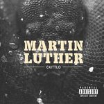 Martin Luther (Explicit)
