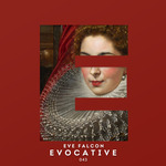 Evocative 043 (unmixed tracks)