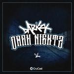 Dark Nightz EP