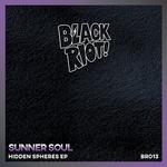 Sunner Soul: Hidden Spheres