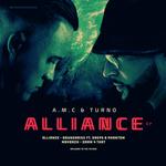 AllianceEP