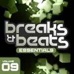 Sublime Breaks & Beats Vol 09