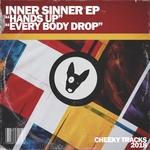 Inner Sinner: Inner Sinner EP