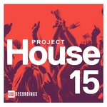 Project House Vol 15