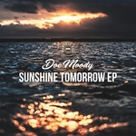 Sunshine Tomorrow EP