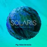 Heroes Of Sound: Solaris (Sample Pack WAV)