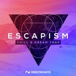 Heroes Of Sound: Escapism (Sample Pack WAV)