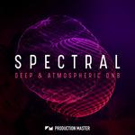 Philosophy: Heroes Of Sound: Spectral (Sample Pack WAV)