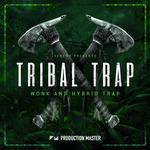Philosophy: Tribal Trap (Sample Pack WAV)