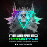 Newbreed Hardstyle (Sample Pack WAV/MIDI/Serum Presets)