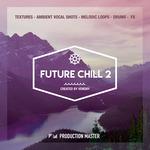 Philosophy: Future Chill 2 (Sample Pack WAV)