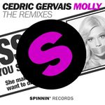 Molly (The Remixes)