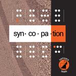 Samsara Beats Presents: Syncopation