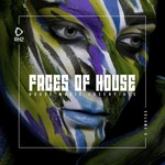 Faces Of House Vol 5
