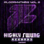 Algorhythms Vol 2