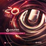Various: Ultra Music Festival 2018