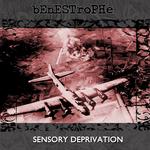 Sensory Deprivation Vol 1 (Remastered)